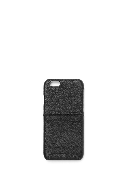 the best attitude 869c8 378fc Leather Phone Case | Wallets & Leather Goods