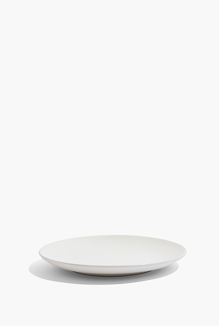 Tapas Small Plate Set of 4  sc 1 st  Country Road & Tapas Small Plate Set of 4 | Dining