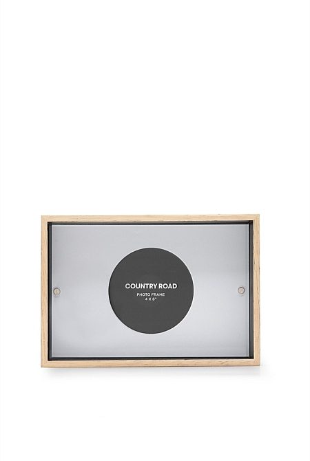 Mayer 4x6 Frame | Frames