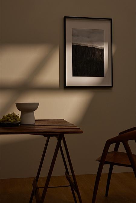 Adler A2 Poster Frame | Frames