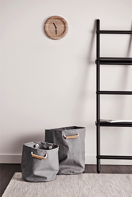 Nomi Storage Ladder; Nomi Storage Ladder ...