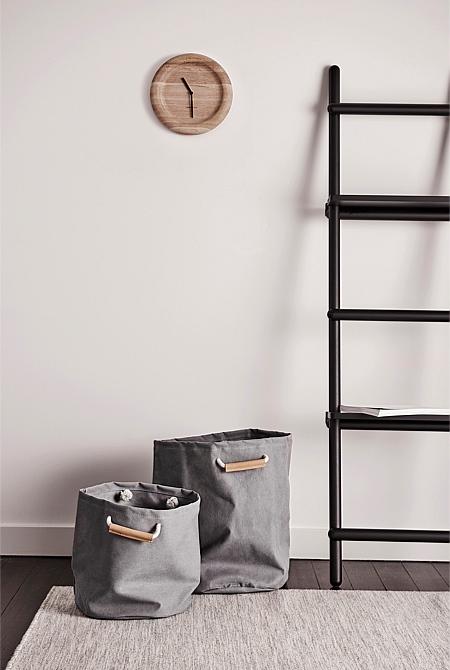 Nomi Storage Ladder · Nomi Storage Ladder ...