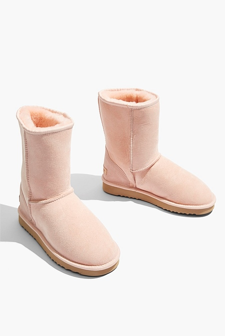 country road ugg boots
