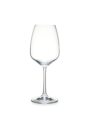 Orlin Red Wine Glass
