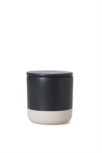 Art Extra Large Canister