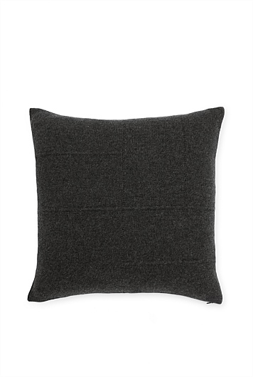 Tado Knit Cushion
