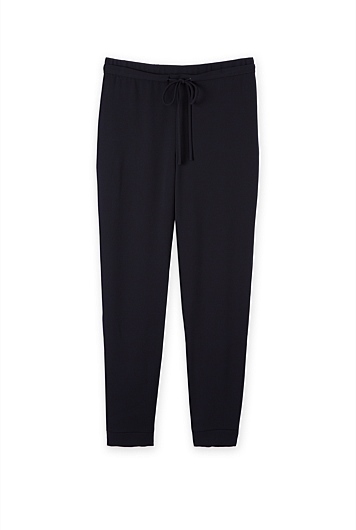 Soft Pull-On Pant