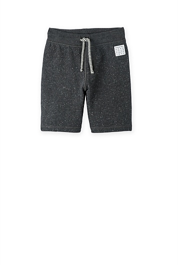 Marle Sweat Short