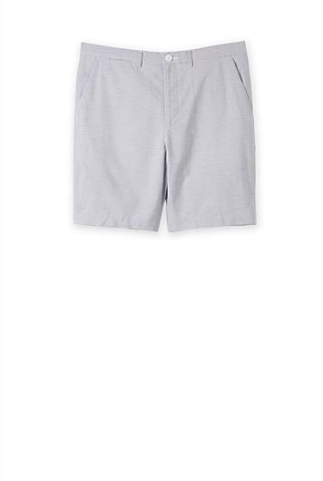 Barre Short