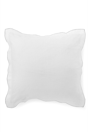 Odin Euro Pillow Case