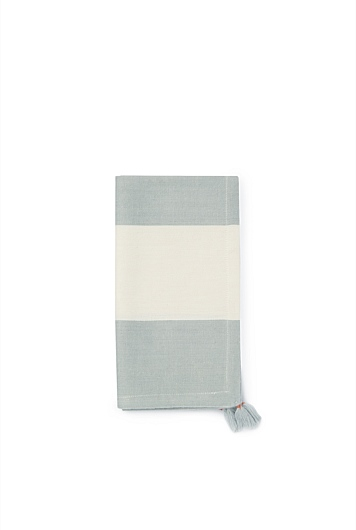 Henrik Napkin Pack of 4