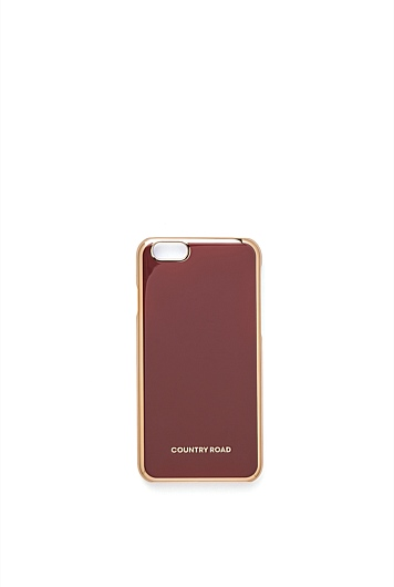 Case For Iphone 6
