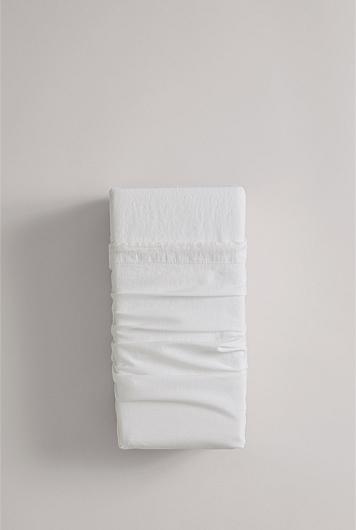 brae queen flat sheet sheets. Black Bedroom Furniture Sets. Home Design Ideas