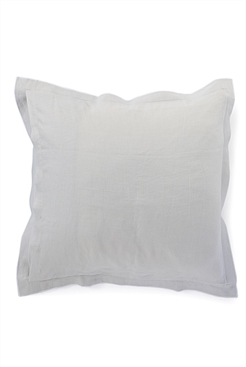 Countryroad country road odin european pillow case for Cheap european pillows