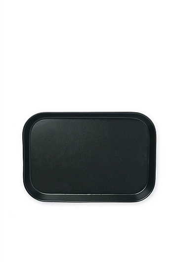 Eli Rectangle Platter