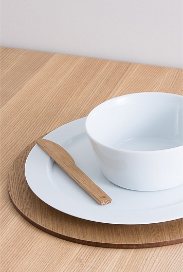 Cohen Cereal Bowl
