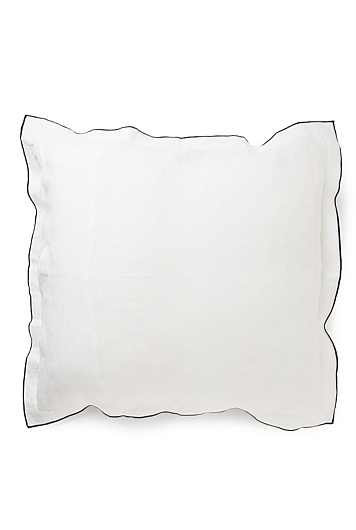 Odin European Pillowcase