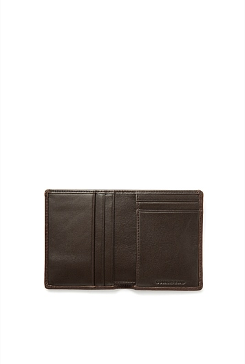 North South Wallet