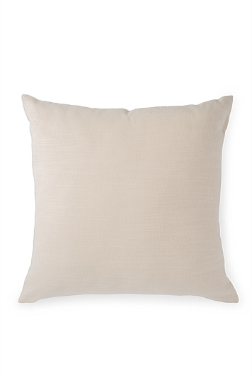 Clements Cushion