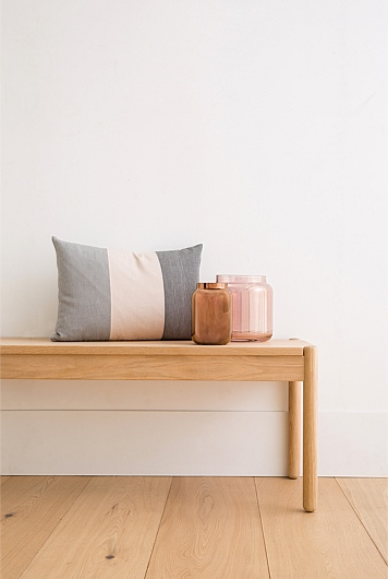Orne Cushion