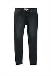 Skinny Jean - Black
