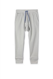 Lightweight Sweat Pant