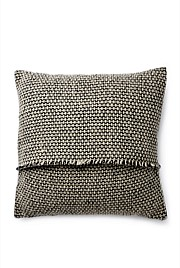 Ina Cushion
