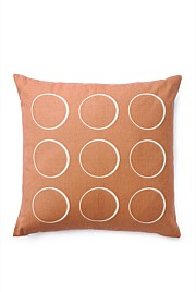 Marne Cushion