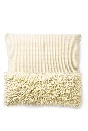 Chloe Knit Cushion