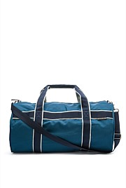 Large Dylan Duffle