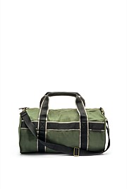 Small Dylan Duffle