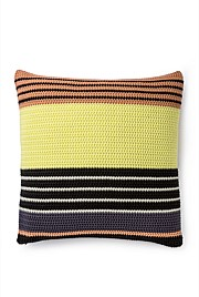 Ania Knit Cushion
