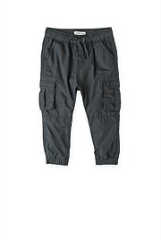 Paper Cargo Pant
