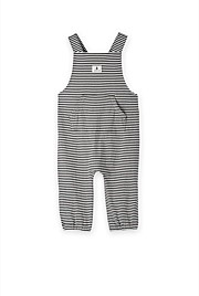 Jersey Overalls