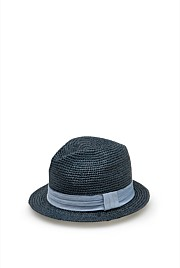 Casual Trilby
