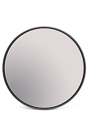 Ombra Tinted Mirror