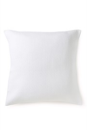 Heide Euro Pillowcase