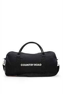 586a0aad9d18 Men s Tote   Weekender Bags