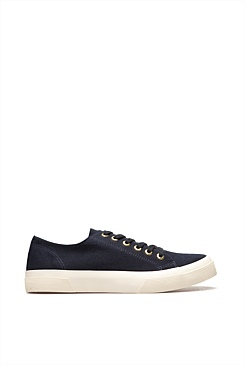 Filipa Canvas Sneaker