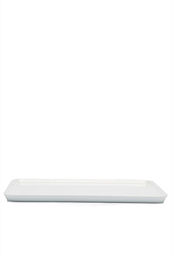 Orla Rectangle Platter