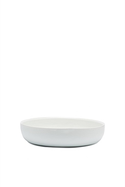 Orla Shallow Bowl