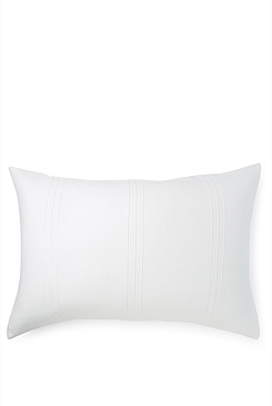Bray Standard Pillow Case Pair