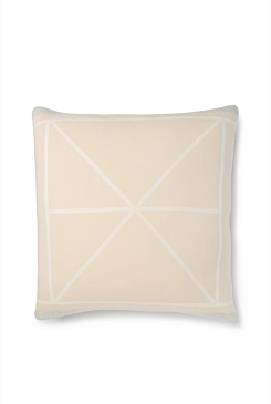 Aila Knit Cushion