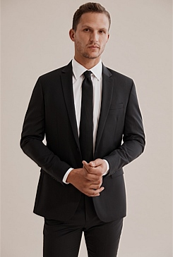 5c1e3ea2b62f Men's Suit & Tailored Jackets - Country Road Online