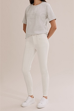 08454d8ed21b Women s Pants