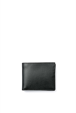 32394bb9676 Men s Wallets   Leather Goods - Country Road Online
