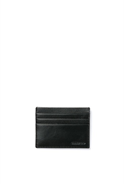 49f26c46db5c Men s Wallets   Leather Goods - Country Road Online