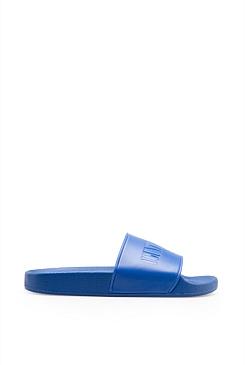 e608574a556079 Women s Sandals   Slides