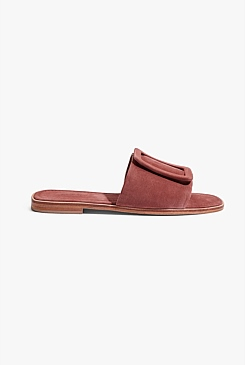 2c0236bc04f Women s Sandals   Slides
