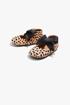 74c08d4333f1a3 Baby Girl's Shoes & Footwear - Country Road Online